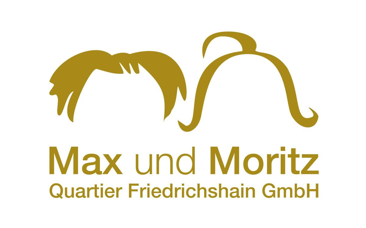 ibach mediendesign max und moritz quartier friedrichshain. Black Bedroom Furniture Sets. Home Design Ideas